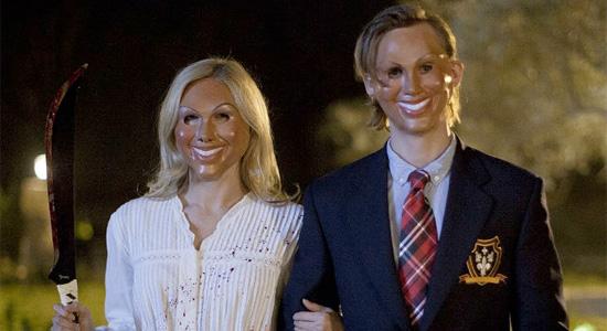 purge-maskedkillers-outside-full