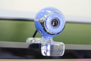 web-cam-796227_640